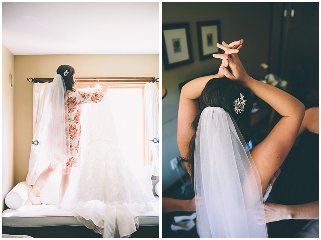 Squamish Wedding | Sharalee Prang Photography_631