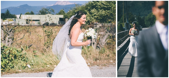Squamish Wedding | Sharalee Prang Photography_634