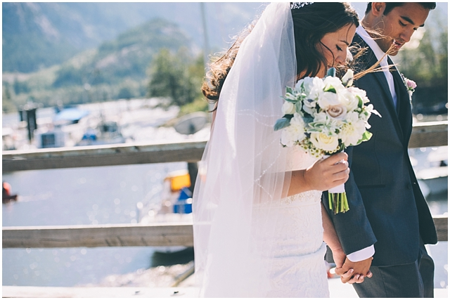 Squamish Wedding | Sharalee Prang Photography_636