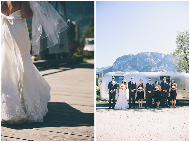 Squamish Wedding | Sharalee Prang Photography_640