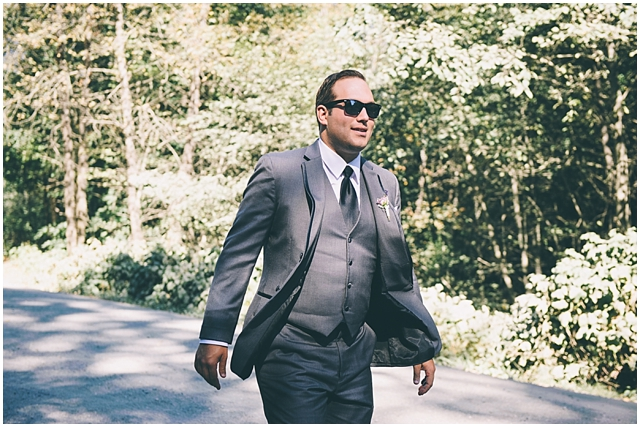 Squamish Wedding | Sharalee Prang Photography_641
