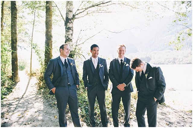 Squamish Wedding | Sharalee Prang Photography_643