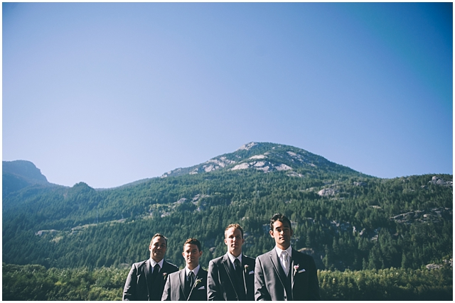 Squamish Wedding | Sharalee Prang Photography_644