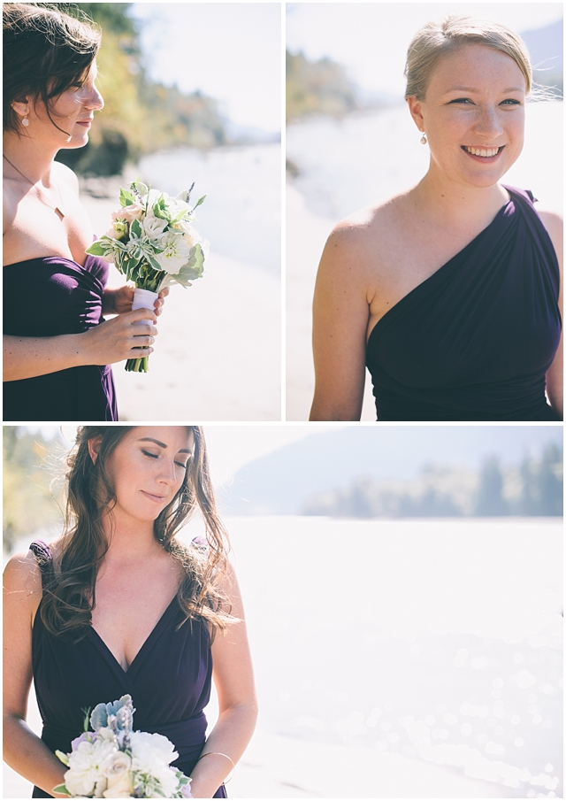 Squamish Wedding | Sharalee Prang Photography_646