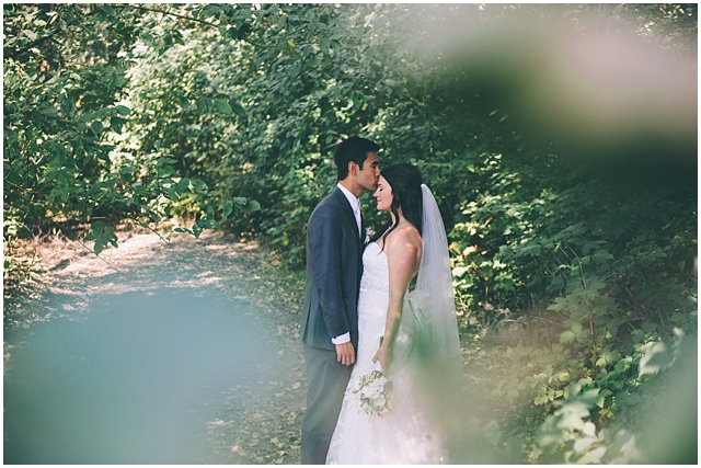 Squamish Wedding | Sharalee Prang Photography_649
