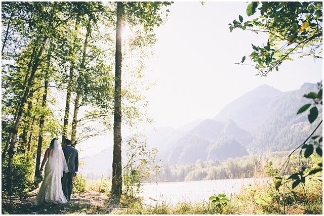 Squamish Wedding | Sharalee Prang Photography_652