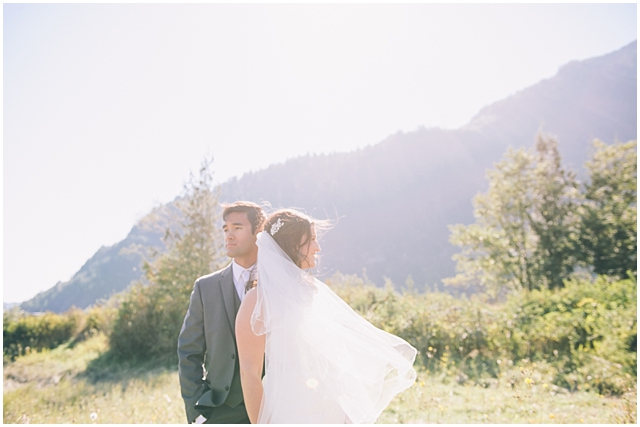 Squamish Wedding | Sharalee Prang Photography_653