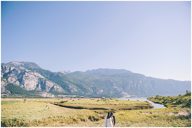 Squamish Wedding | Sharalee Prang Photography_654