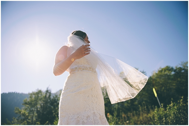 Squamish Wedding | Sharalee Prang Photography_657