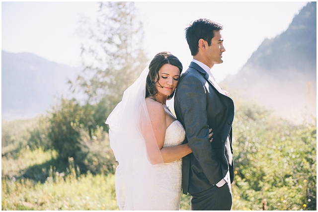 Squamish Wedding | Sharalee Prang Photography_658