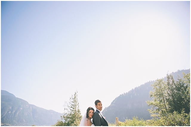 Squamish Wedding | Sharalee Prang Photography_659