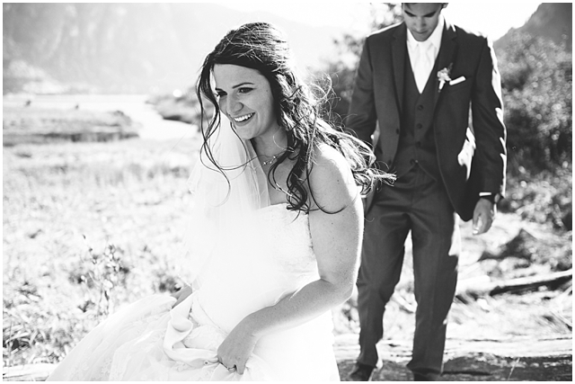 Squamish Wedding | Sharalee Prang Photography_660