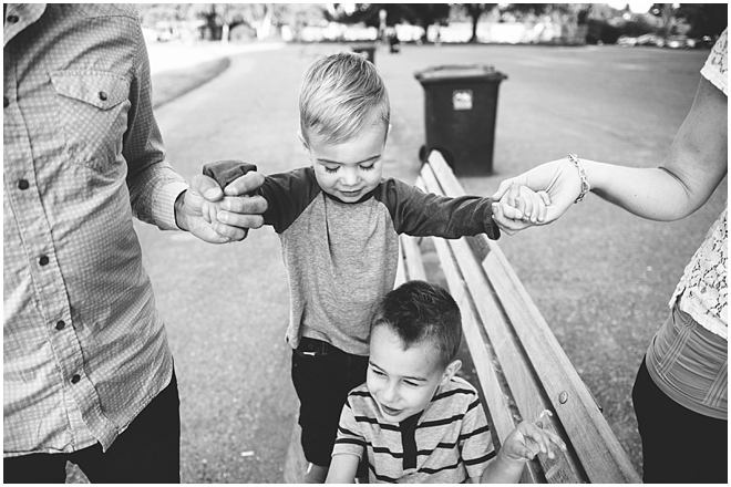 Kits beach family Pictures | Sharalee Prang Photography_181