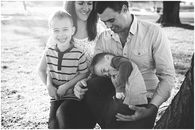 Kits beach family Pictures | Sharalee Prang Photography_182