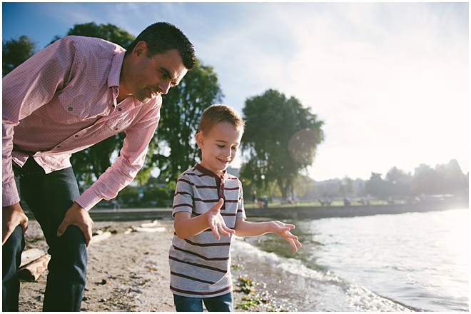 Kits beach family Pictures | Sharalee Prang Photography_184