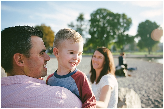 Kits beach family Pictures | Sharalee Prang Photography_186