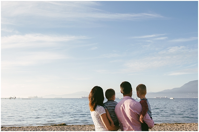 Kits beach family Pictures | Sharalee Prang Photography_187