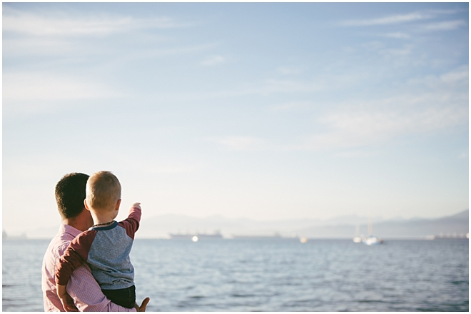 Kits beach family Pictures | Sharalee Prang Photography_188