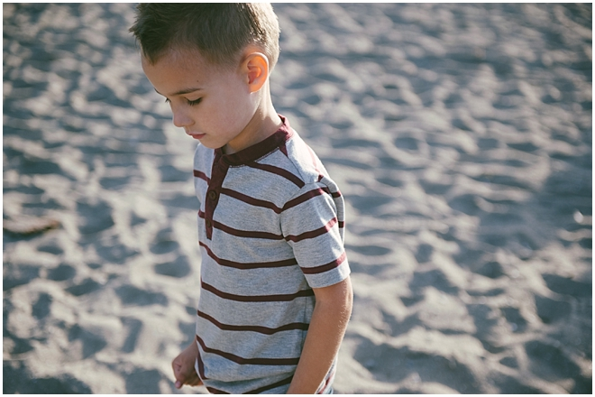 Kits beach family Pictures | Sharalee Prang Photography_189