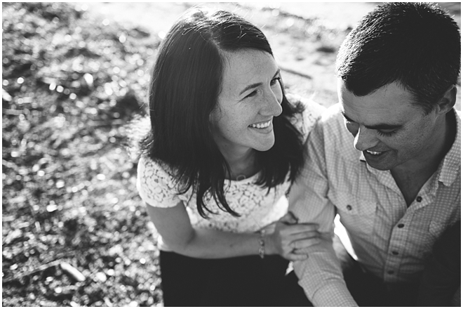 Kits beach family Pictures | Sharalee Prang Photography_190