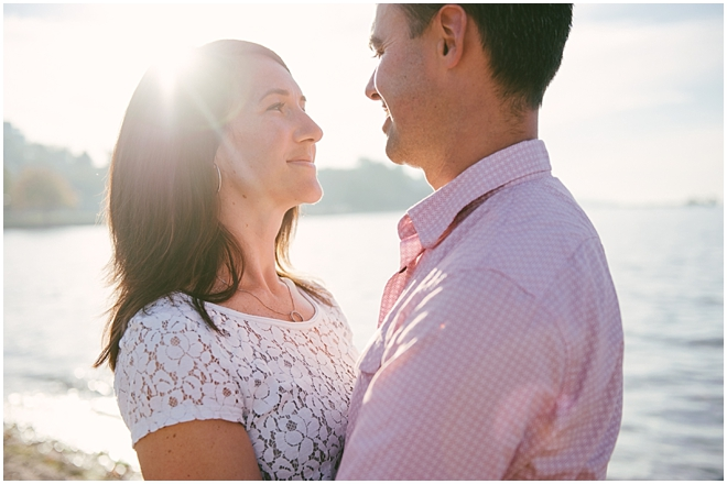 Kits beach family Pictures | Sharalee Prang Photography_191
