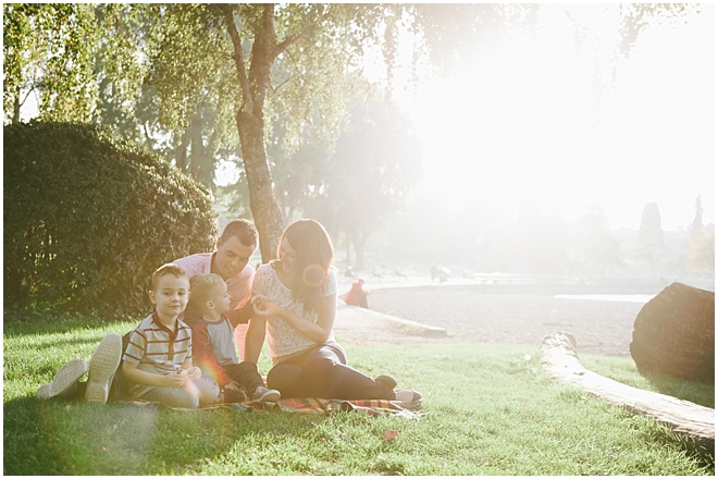 Kits beach family Pictures | Sharalee Prang Photography_192