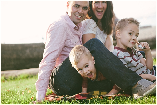 Kits beach family Pictures | Sharalee Prang Photography_193