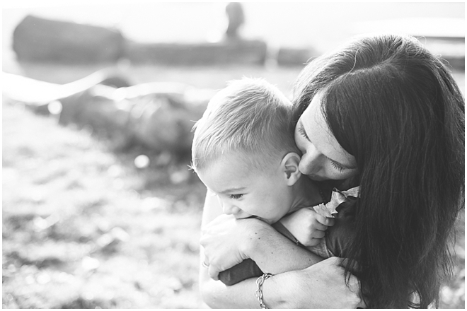 Kits beach family Pictures | Sharalee Prang Photography_194