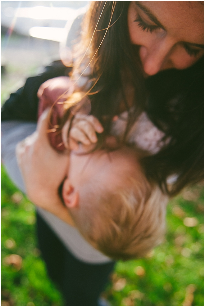 Kits beach family Pictures | Sharalee Prang Photography_196