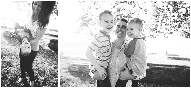 Kits beach family Pictures | Sharalee Prang Photography_197