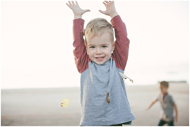 Kits beach family Pictures | Sharalee Prang Photography_198