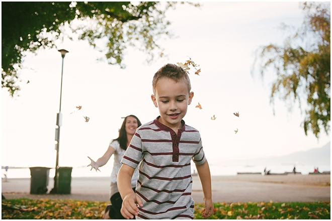 Kits beach family Pictures | Sharalee Prang Photography_199