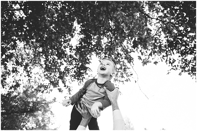 Kits beach family Pictures | Sharalee Prang Photography_202