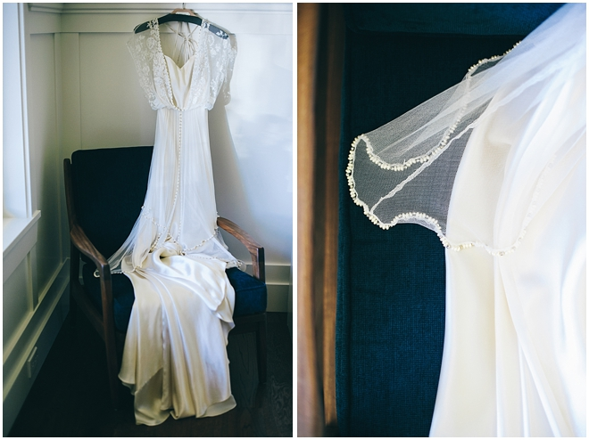 Langley Wedding Photographer | Sharalee Prang Photography_044