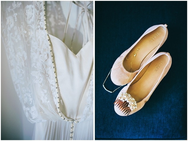 Langley Wedding Photographer | Sharalee Prang Photography_047