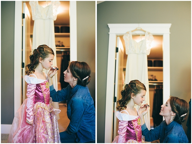 Langley Wedding Photographer | Sharalee Prang Photography_062