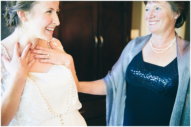 Langley Wedding Photographer | Sharalee Prang Photography_065