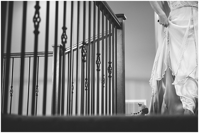Langley Wedding Photographer | Sharalee Prang Photography_066