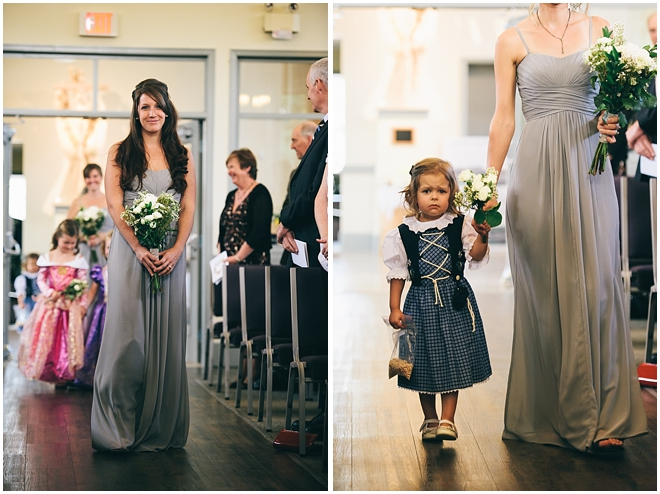 Langley Wedding Photographer | Sharalee Prang Photography_078