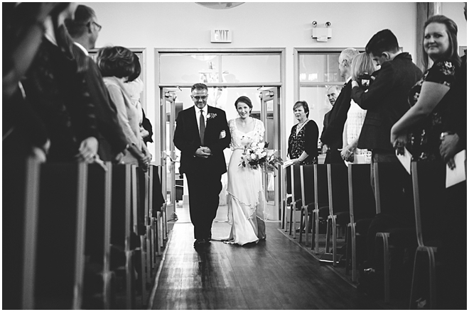 Langley Wedding Photographer | Sharalee Prang Photography_080