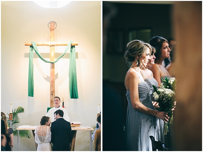 Langley Wedding Photographer | Sharalee Prang Photography_084