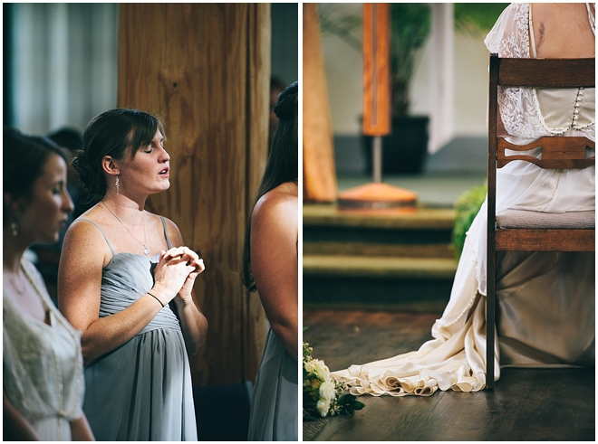 Langley Wedding Photographer | Sharalee Prang Photography_089