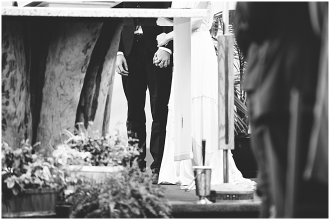 Langley Wedding Photographer | Sharalee Prang Photography_095