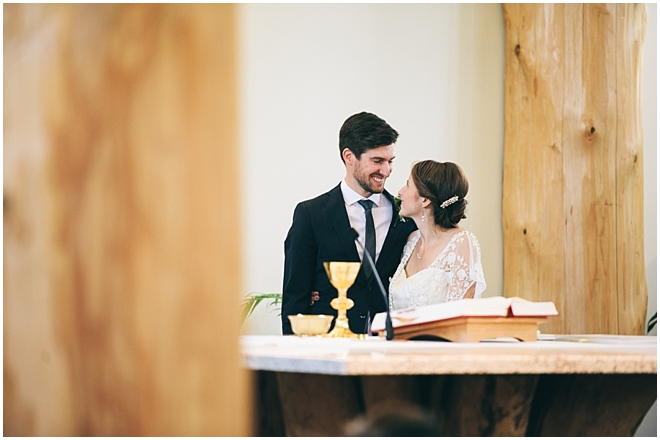 Langley Wedding Photographer | Sharalee Prang Photography_097