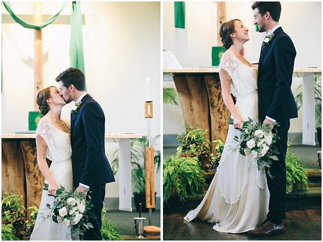 Langley Wedding Photographer | Sharalee Prang Photography_104