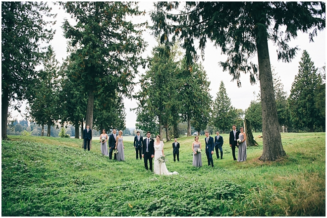 Langley Wedding Photographer | Sharalee Prang Photography_118