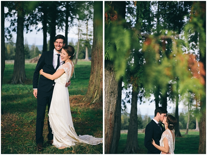 Langley Wedding Photographer | Sharalee Prang Photography_135