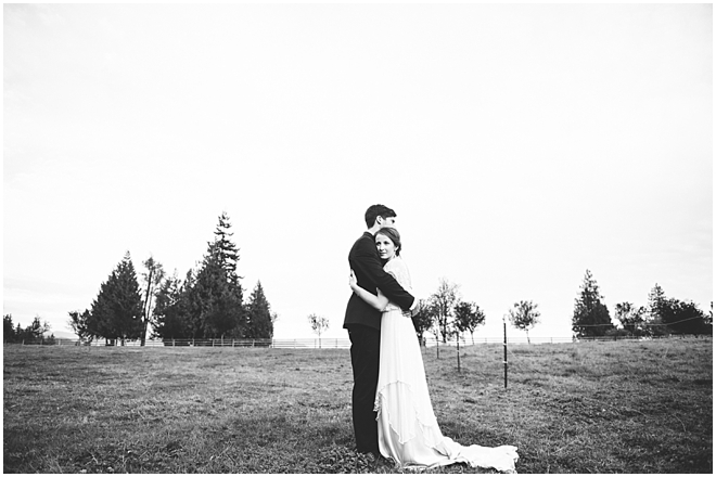 Langley Wedding Photographer | Sharalee Prang Photography_140