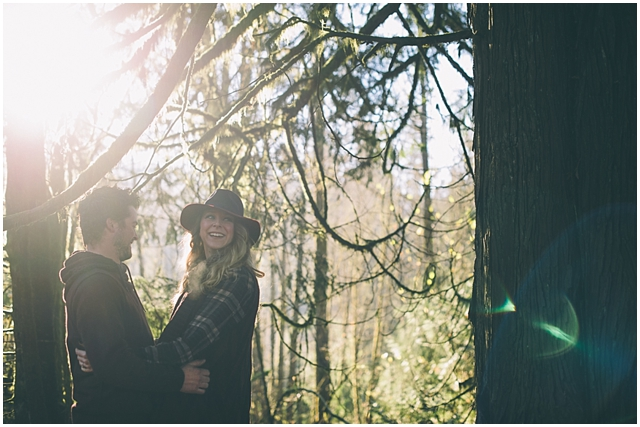 Icy Fall Engagement | Sharalee Prang Photography_442