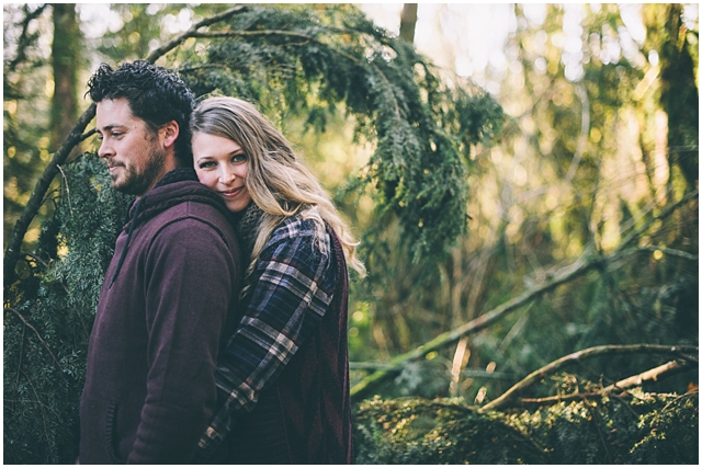 Icy Fall Engagement | Sharalee Prang Photography_444